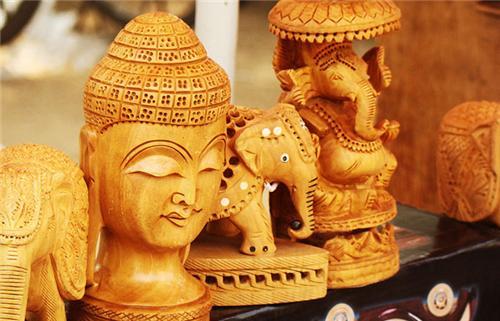 Karnataka_Tourism