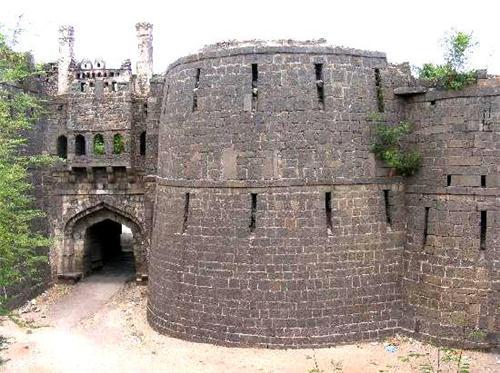 Tourism in Afzalpur
