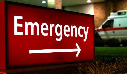 Emergency Services in Alnavar