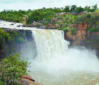 Places to visit Around Sankeshwar