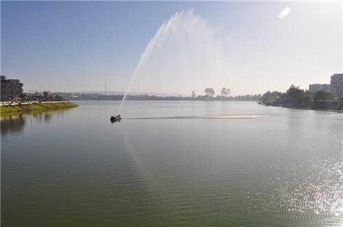 Tourist Places in Sankeshwar
