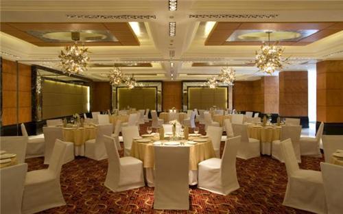 Banquet Halls in Tumkur