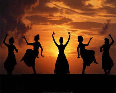 Dance classes in Tumkur