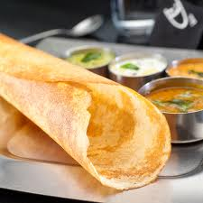 South Indian Restaurants in  Tumkur