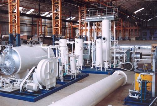 Industries in Tumkur