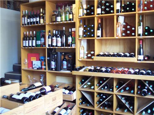 Wine Shops in Tumkur