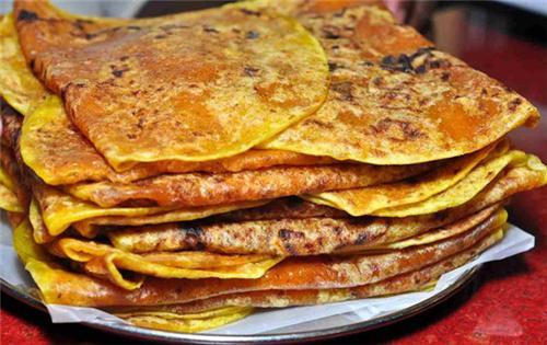 cuisine of Udupi