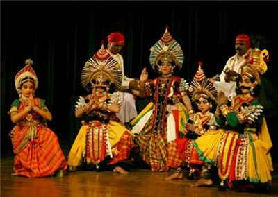 Culture of Udupi