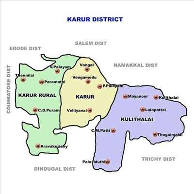 http://im.hunt.in/cg/karur/City-Guide/m1m-Karur-district.jpg