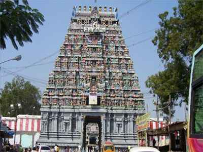 http://im.hunt.in/cg/karur/City-Guide/m1m-pasupatheeswarar-Temple-Karur.jpg