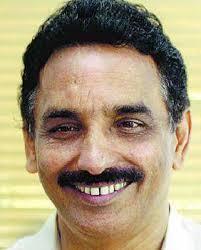 Mohanan Kerala