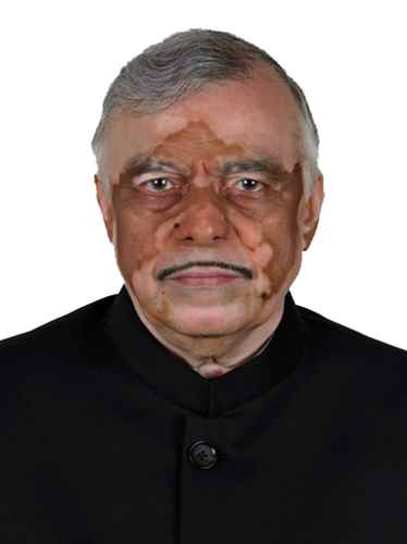 Governor of Kerala