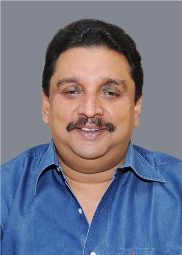Animal Husbandry Kerala
