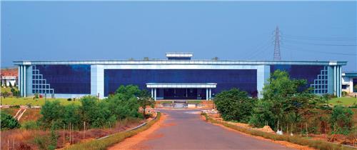 Kerala Industries