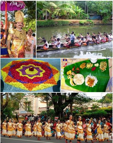 Kerala Special Travel Stories
