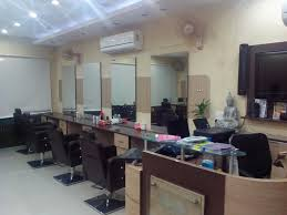 Beauty Parlors in Aluva