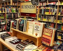 Book Stores in Aluva