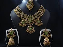 Jewellers in Aluva