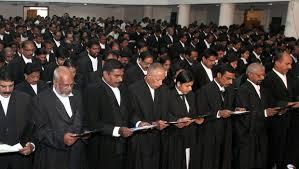 Advocates in Aluva