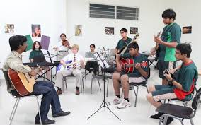 Music-Classes-in-Aluva
