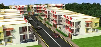 Property Dealers in Aluva