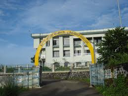 Municipality in Irinjalakuda