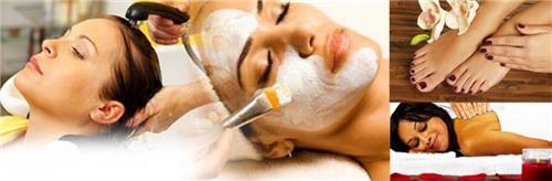 List of Beauty Parlours in Perumbavoor
