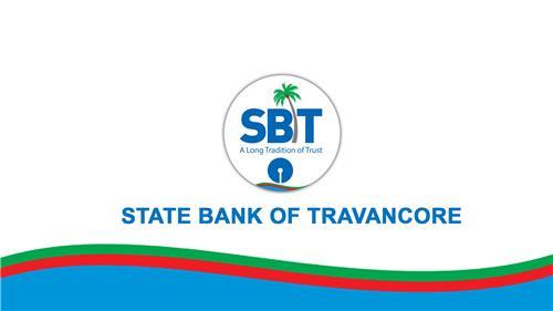List of Banks in Perumbavoor