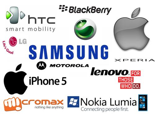 List of Mobile Service Centers in Perumbavoor