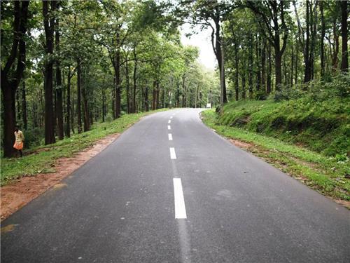 How to reach Ramanattukara in Kerala