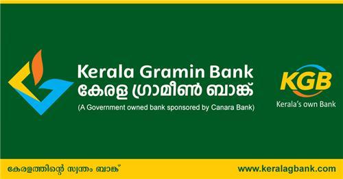 Kerala Gramin Co Operative Bank in Ramanattukara