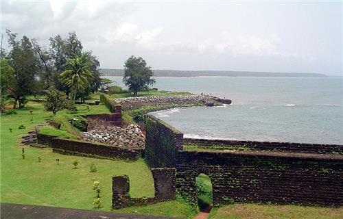 Vadakara to Kannur