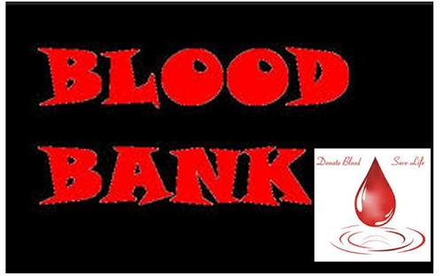 Blood Banks in Khanna