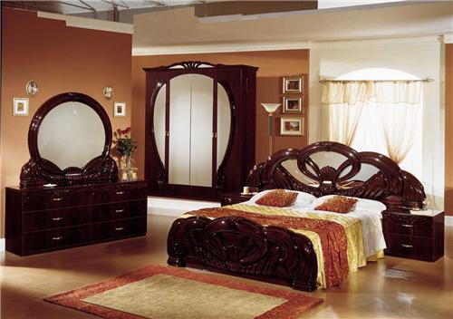 Furniture Shops in Khanna