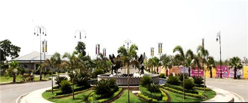 Gobindgarh Near Khanna