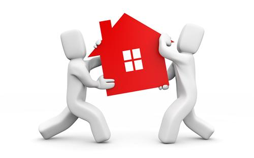 Property Agents in Khanna