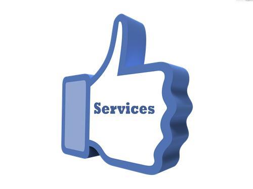 Public Utility Services Khanna