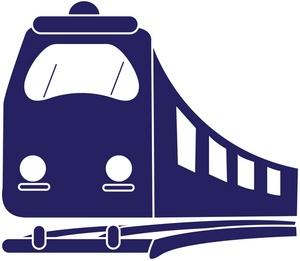 how to reach kolkata by rail