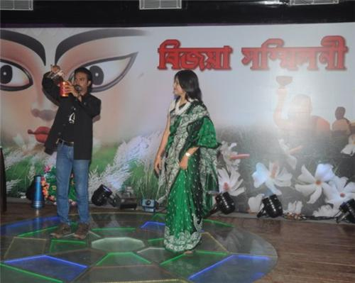Event organizers in Kolkata