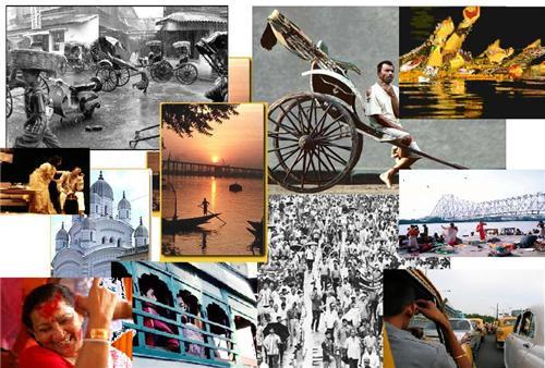 Kolkata Specials