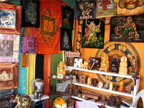 Kolkata travel guide