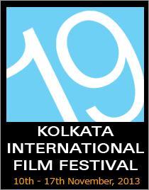 Kolkata International Film Festival