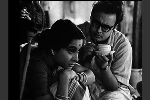 Kolkata International Film Festtival