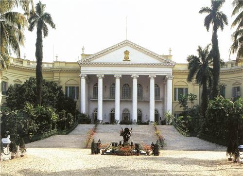 Monuments In Kolkata Famous Historical Monuments In Kolkata