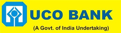 Banks in Kolkata
