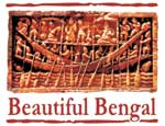 Travel and Tourism in Bishnupur