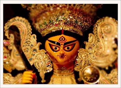 Festivals Celebrated in Kolkata