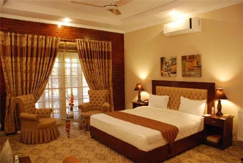 Cheap Guest House in Kolkata