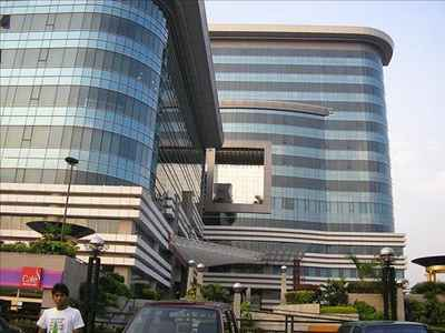 Industries in Kolkata
