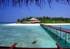 Kalpeni Islands Lakshadweep